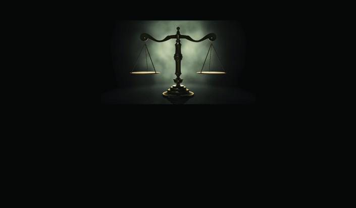 визитные карточки судьям