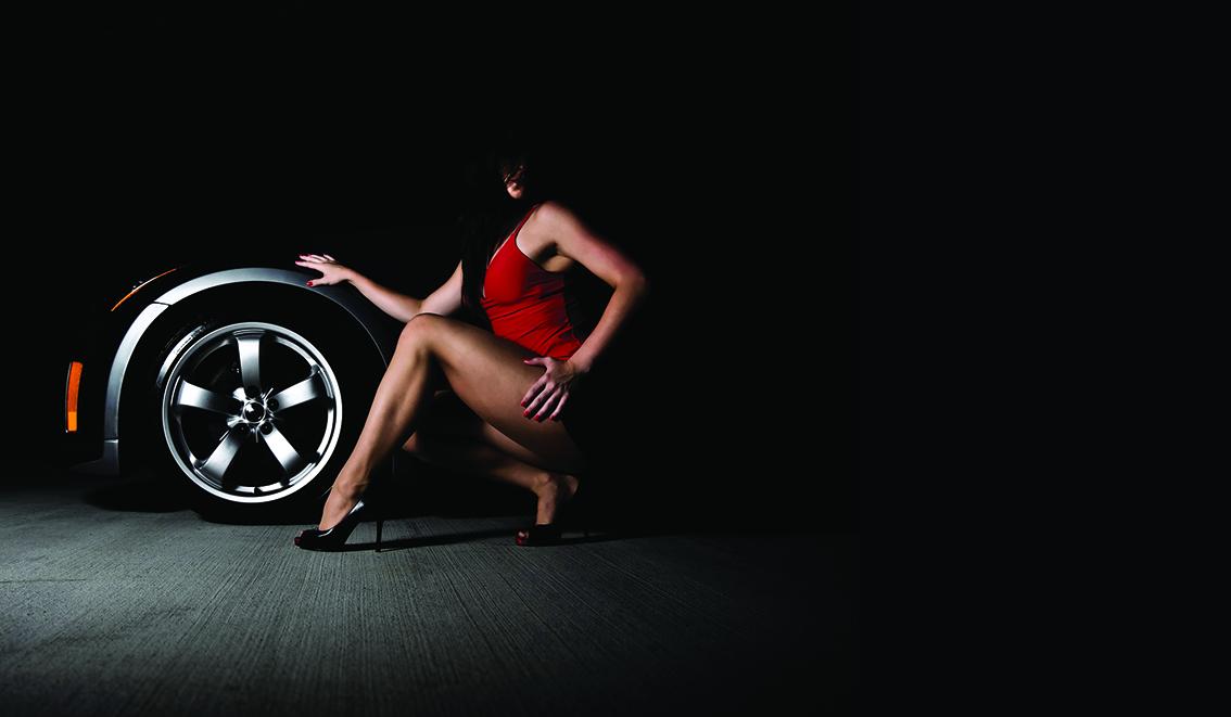 шаблоны реклама автосервиса фото несмотря